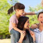 Family & General Dentistry