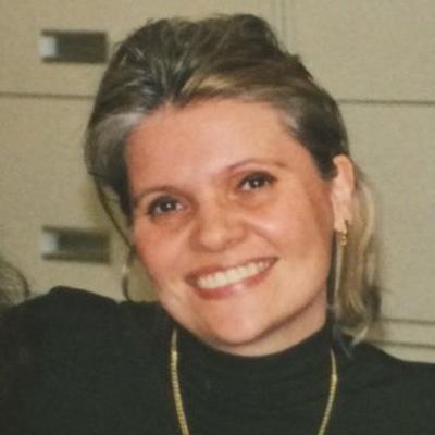 Dr. Tatiana Vazira