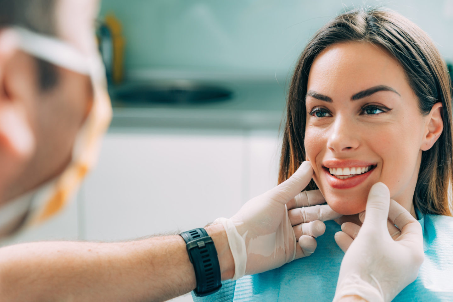 What Are Dental Crowns and Bridges? Here's How They Work